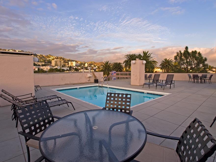 Westbourne Venture Apartments Studio 1 Bedroom Apartment Homes In West Hollywood Ca